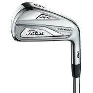 Titleist Custom 718 AP2 Iron Set Golf Club