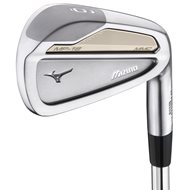 Mizuno Custom MP-18 MMC Iron Set Golf Club