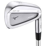 Mizuno Custom MP-18 SC Iron Set Golf Club