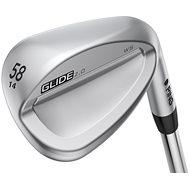 Ping Custom Glide 2.0 WS Wedge Golf Club