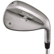 Titleist Custom Vokey SM7 Tour Chrome S Grind Wedge Golf Club