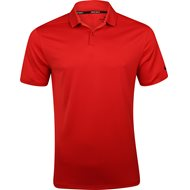 Nike Victory Solid Red polo