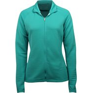 Adidas Essential Textured Women's Jacket