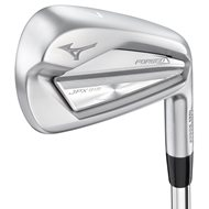 Mizuno Custom JPX 919 Forged Iron Set Golf Club