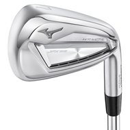 Mizuno Custom JPX 919 Hot Metal Iron Set Golf Club
