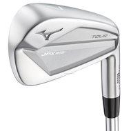 Mizuno Custom JPX 919 Tour  Iron Set Golf Club