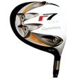 TaylorMade r7 425