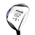 Ping G2