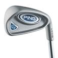 Ping G5