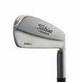 Titleist 690 MB FORGED