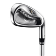 TaylorMade r7 XD