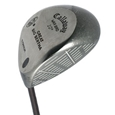 Callaway Original Great Big Bertha