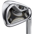 TaylorMade r7 TP