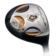 Nicklaus Dual Point