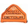 Titleist Scotty Cameron Detour