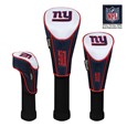 McArthur Sports NFL 3-Pack