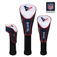 McArthur Sports NFL 3-Pack