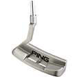 Ping iN D67