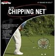 Pride Elite Chipping