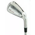 TaylorMade Tour Preferred MC