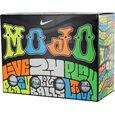 Nike Mojo Double Dozen 2015