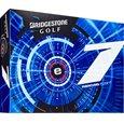 Bridgestone e7 2015