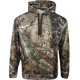 Under Armour UA Fleece 2.0 Camo Hood