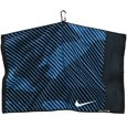 Nike Face / Club Jacquard