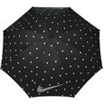 "Nike 62"" Windproof Polka Dot"