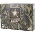 Bridgestone e6 U.S. Army Edition