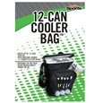 Pride 12-Can Cooler Bag