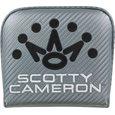 Titleist Scotty Cameron Design Milled Mallet Putter