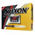 Srixon Z-Star 5