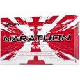 Srixon Marathon 15-Pack