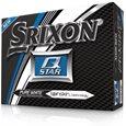 Srixon Q-Star 4