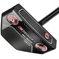 Odyssey O-Works Black #2M CS SuperStroke 2.0
