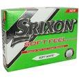 Srixon Soft Feel 11