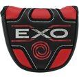 Odyssey EXO Mallet Putter