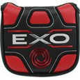 Odyssey EXO Square Mallet Putter