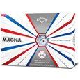 Callaway SuperSoft Magna 19