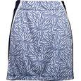 Greg Norman Plume Knit