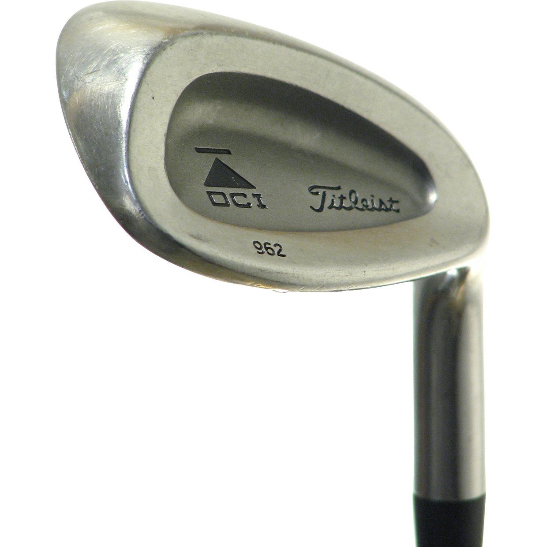 Titleist DCI 56° sand wedge Golfschläger & -ausrüstungsartikel