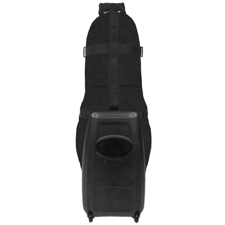 2cf60453218 Club Glove Last Bag Large Pro Travel Golf Bags · Alternate Product Image  View 1 Alternate Product Image View 2 Alternate Product Image View 3  Alternate ...