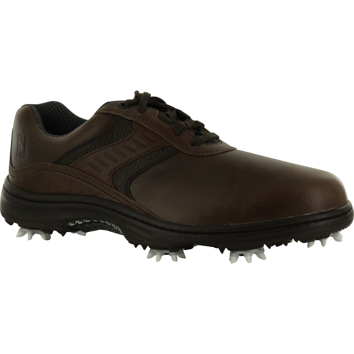 Closeout Golf Shoes For Sale