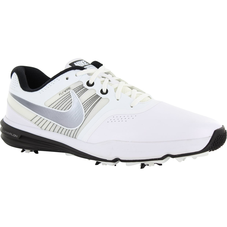 Nike golf coupons