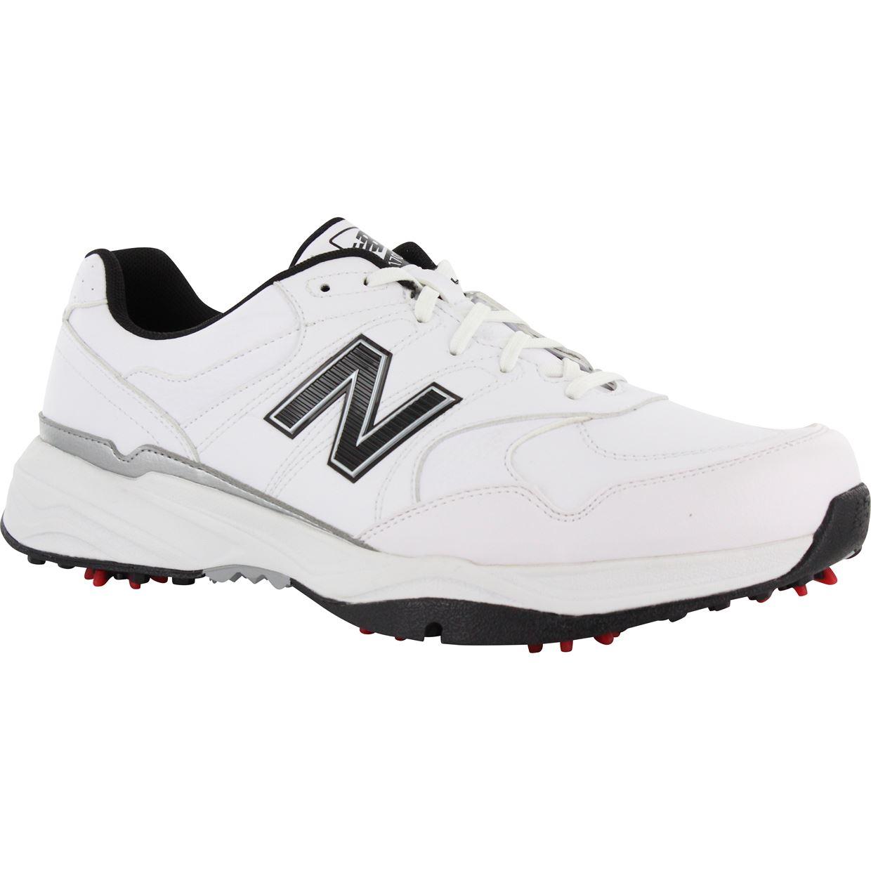 New Balance Control 1701 Golf Shoes at GlobalGolf.com