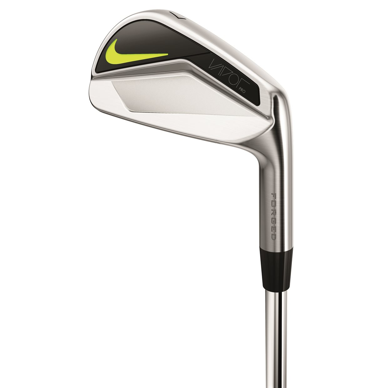 951d2acc391 Nike Vapor Pro Iron Set 4-PW Used Golf Club at GlobalGolf.com