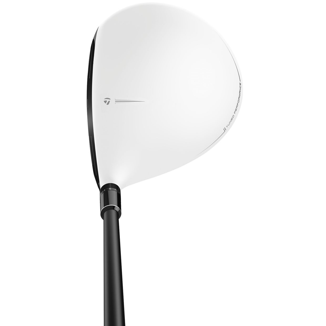 c1ef993f029f0 TaylorMade R15 Driver Preowned Clubs. Alternate Product Image View 1  Alternate Product Image View 2 ...