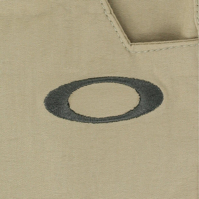 8195 oakley circle - Oakley Take 2 5 Rye 33w X 30l Pants Flat Front