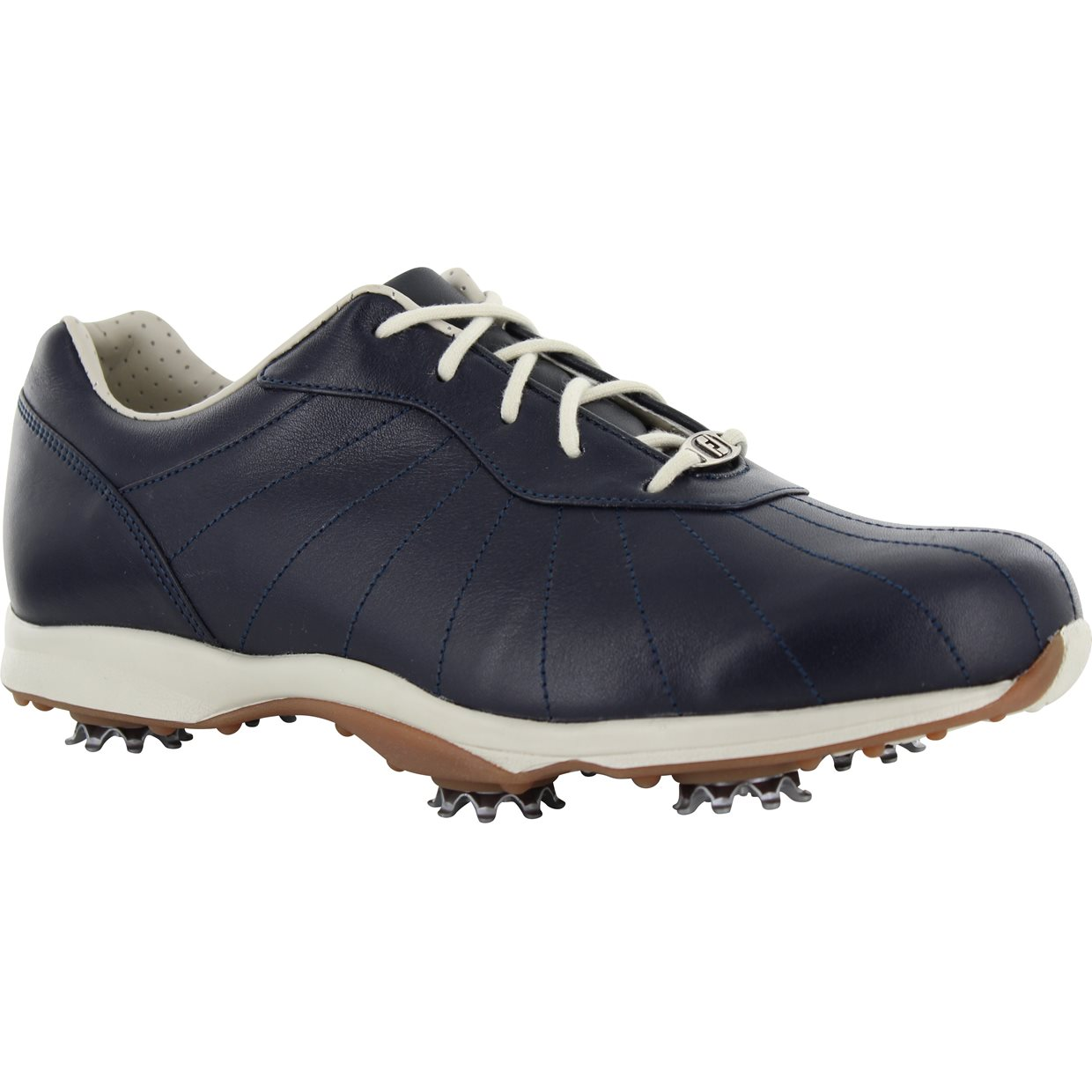Footjoy Golf Shoes Size  Wide